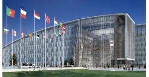WSJ, Almanya ile Türkiye Arasındaki Çekişmeleri İrdeledi
