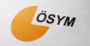 2017 ÖSYS Milli Sporcu Yerleştirme Tercihleri Başladı