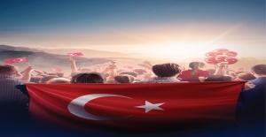 30 Ağustos Zafer Bayramı Turkcell İle Daha Çoşkulu