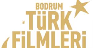 """""""Bodrum Türk Filmleri Haftası""""  7. Kez Sinemaseverlerle Buluşacak"""