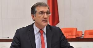 """CHP'li İrgil: """"Sağlık Bakanlığı'nı Menzil Tarikatı Mı Yönetiyor?"""""""