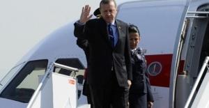 Cumhurbaşkanı Erdoğan BM Genel Kuruluna Katılacak