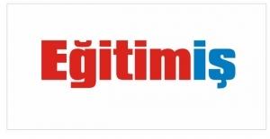 """Eğitim-İş'ten ÖSYM Başkanı Ömer Demir'e """"İstifa"""" Çağrısı"""