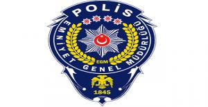 EGM Vatan Şaşmaz Cinayeti Görüntüleri İçin Polis Başmüfettişi Görevlendirdi