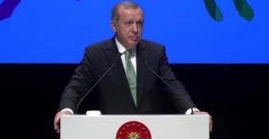 """Erdoğan: """"FETÖ Ülkemizde Kök Salmış, Diyanet İşleri Başkanlığı Çok Geç Kalmıştır"""""""