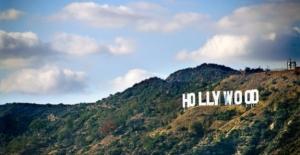 Hollywood'da Türk Film Festivali Düzenleniyor