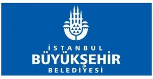 İstanbul Büyükşehir Belediyesi'nden İlaçlama Uyarısı