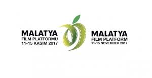 Malatya Film Platformuna Başvurular İçin Son 15 Gün