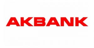 MNG Kargo'nun Satın Alım İşleminin Finansmanı Akbank Tarafından Sağlandı