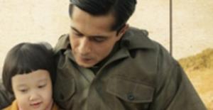 """Oscar'da """"Yabancı Dilde En İyi Film"""" Aday Adayı Filminin Vizyon Tarihi Belli Oldu"""