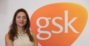 Özlem Özgül GSK Türkiye Etik Ve Uyum Direktörlüğüne Atandı