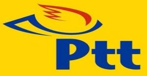PTT'de Bayram Öncesi İdari Tatil Mesaisi