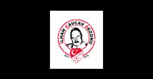 Süper Lig'de Bugün 4 Maç Oynanacak