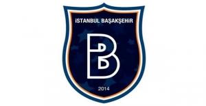 Süper Ligin İlk Maçında Zafer Medipol Başakşehir'in