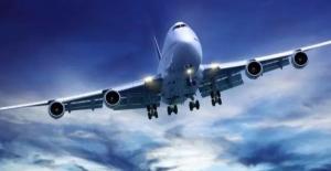 Tatil Dönüşünde Gümrük Vergisine Takılmayın