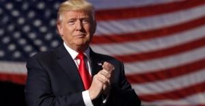 Trump'tan Kuzey Kore'ye Uyarı