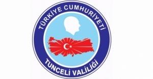 Tunceli'de İki Terörist Ölü Olarak Ele Geçirildi