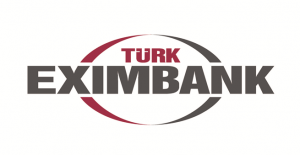 Türk Eximbank ve NEXI Arasında İş Birliği Anlaşması İmzalandı
