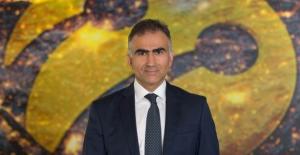 Turkcell 5G'ye Daha Yakın: Dar Bant Teknolojisi