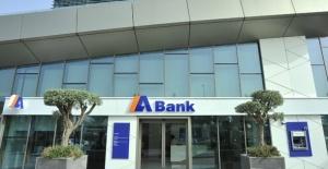 ABank'ta CEO'luk Görevine Cenk Kaan Gür Atandı