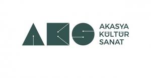 Akasya Kültür Sanat Sezon Açılışını Yapıyor