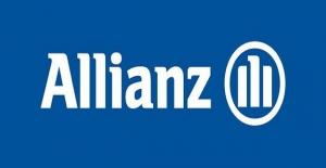 Allianz, SOS Çocuk Köylerine Destek Sağladı