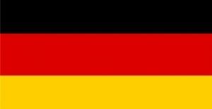 Almanya'da Oy Verme İşlemi  Başladı