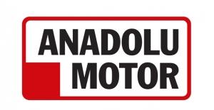 Anadolu Motor İtalyan Landini Traktörlerini Artık Türkiye'de Üretecek