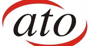 ATO'nun Seçimleri Nisan 2018'e Ertelendi
