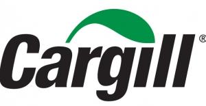 Cargill'de İnsan Kaynakları Direktörü Banu Öksün oldu