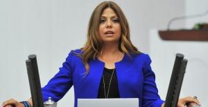 CHP'den Sakarya Valisinin Ağabeyi Hakkında Suç Duyurusu