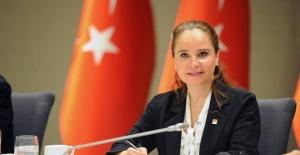 CHPli Cankurtaran, Erdoğan,...