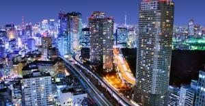 Dünyada Ve Türkiye'de En Kalabalık Ülke Ve Şehirler Hangileri