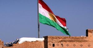 IKBY'de Tartışmalı Referandum Başladı