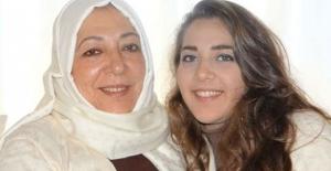 İstanbul'da Suriye Muhalifi Ve Kızının Öldürülmesi Yankı Buldu