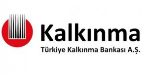 Kalkınma Bankası'nın Sermaye Tavanı 5 Kat Yükseltildi