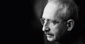Kılıçdaroğlu: Anadolu'nun Özü Sözü Bir Ozanı Neşet Ertaş'ı Özlemle Anıyorum