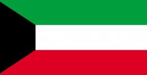 Kuveyt Başbakanı Türkiye'de