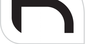 NAKSAN Holding'den Şirket Satışı Açıklaması