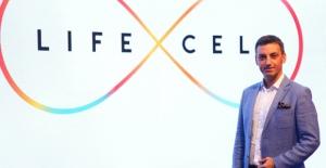 Turkcell Yeni Markası Lifecell İle Tüm Mobil İletişimi İnternet Üzerinden Gerçekleştirecek