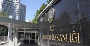 Türkiye-Azerbaycan-Gürcistan Üçlü Dışişleri Bakanları Toplantısı 6 Eylül'de