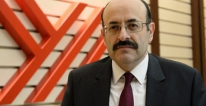 YÖK Başkanı Saraç'tan Üniversite Sınavı Açıklaması