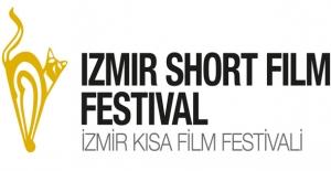18. İzmir Kısa Film Festivali Finalistleri Belli Oldu