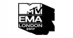 2017 MTV Avrupa Müzik Ödülleri Sahiplerini Buluyor