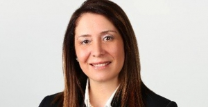 AK Parti Eskişehir Milletvekili Emine Nur Günay'ın Annesi Vefat Etti