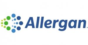 Allergan'ın Göz Sağlığı İş Birimi Direktörlüğüne  Ebru Ansel Faralyalı Atandı