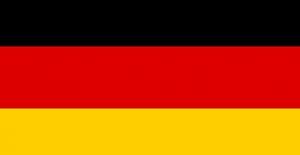 Almanya'da MİT İçin Çalışmakla Suçlanan Türk'e İki Yıl Hapis Cezası