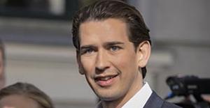 Avusturya'da Seçimlerin Galibi ÖVP