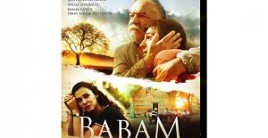 'Babam' Filminin Özel Gösterimi Yapıldı