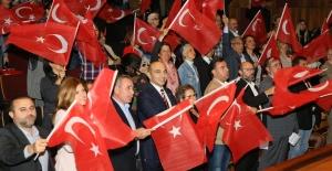Bakırköy Söylev'in 90. Yılını Kutladı